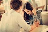 Có nên tha thứ sau khi chồng bỏ đi theo người đàn bà khác