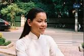Hà Hồ từng làm cô giáo và dạy học sinh thế này về thần tượng