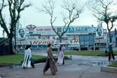 Cuộc 'lột xác' đau đớn của thương hiệu kem đánh răng lừng lẫy Sài Gòn