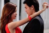 Bạn gái từng có quá khứ ngoại tình, liệu cô ấy có xứng đáng làm vợ tôi?