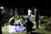 Vụ hỗn chiến ở Đắk Lắk: Người trong cuộc nói gì?