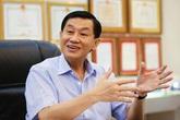 Bố chồng Hà Tăng chỉ còn 1% vốn sở hữu tại Tập đoàn IPP