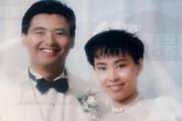 Vợ Châu Nhuận Phát lần đầu nói về nỗi đau con 9 tháng chết trong bụng mẹ