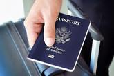 Lý do mọi cuốn hộ chiếu trên thế giới đều giống nhau