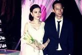 Thu Thủy ly hôn chồng sau 13 năm yêu, 3 năm chung sống