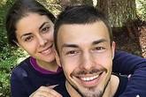 Vợ phát hiện chồng ngoại tình nhờ một bức ảnh chụp phong cảnh