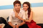 Lý do Tim muốn dừng cuộc hôn nhân với Trương Quỳnh Anh từng được công bố trên truyền hình