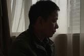 7 năm chờ chết vì bị chẩn đoán nhầm mắc HIV