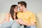 Nếu không giữ được chồng thì hãy buông tha