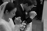 11 sự thật thú vị về đám cưới của Bi Rain và Kim Tae Hee