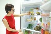 Mẹo hay bảo quản một số thực phẩm cho ngày Tết