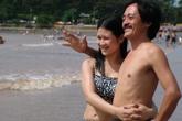 Giang Còi đã chia tay người vợ 2 kém 25 tuổi