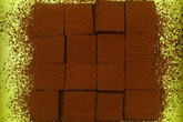 Cách làm chocolate cho ngày Valentine vừa nhanh vừa đơn giản