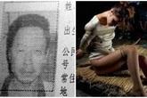 Thiếu nữ bị giam hãm, cưỡng hiếp trong căn hầm bí mật suốt 11 ngày, tự giải thoát nhờ chiếc kìm cắt móng tay
