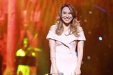 Mỹ Tâm xin lỗi khán giả Hà Nội vì hát sai lời nhạc Trịnh
