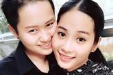 Chị gái Nam Em: 'Tôi và người yêu không cố tình tạo scandal'