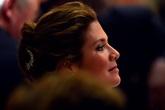 Chân dung người phụ nữ luôn sát cánh bên Thủ tướng Canada, vị chính trị gia quyến rũ nhất hành tinh