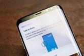 Trợ lý ảo Bixby của Samsung có ưu điểm gì nổi bật?