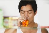 Nước tăng lực Red Bull: 10 sự thật không phải ai cũng biết