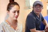 Vụ Hương Giang Idol hỗn láo: Trung Dân chỉ trích cư dân mạng thích làm 'anh hùng bàn phím'