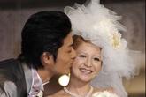 Sao nữ cao ngoại tình từng bị chồng bắt quả tang sắp cưới