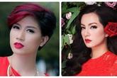 Trước nghệ sĩ Xuân Hương, nhiều nghệ sĩ từng bị Trang Trần chọc ngoáy