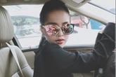 Tiết lộ danh tính chị dâu Bảo Thy: Doanh nhân thành đạt thế hệ 9X, sở hữu siêu xe chục tỷ!