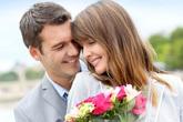 10 điều phái đẹp tìm kiếm ở một quý ông