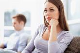 Vợ cương quyết đòi ly hôn chỉ vì giận bố mẹ tôi