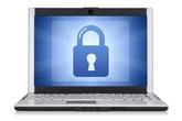 """Làm thế nào để máy tính của bạn luôn """"miễn nhiễm"""" trước hacker?"""