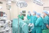 Bí quyết tối ưu điều trị sỏi bàng quang