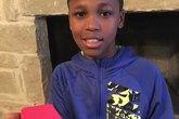 Phát minh của cậu bé 10 tuổi có thể giúp hàng triệu trẻ em tránh bị sốc nhiệt và tử vong trên ô tô