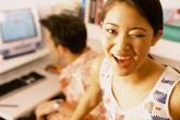 Vợ dùng tuyệt chiêu, chồng lên mạng thừa nhận không dám nhắn tin với phụ nữ khác