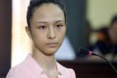 Trương Hồ Phương Nga phản bác cáo buộc từng thuê giang hồ đe dọa ông Mỹ