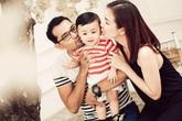 """Ái Châu bức xúc trước thông tin cho rằng gia đình mình """"nổi sóng"""" vì Bảo Thanh"""