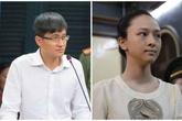 Luật sư của ông Cao Toàn Mỹ kiến nghị xử hình sự bà Mai Phương