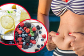 Cảnh báo nguy cơ mắc bệnh tiểu đường ở những người gày gò nhưng thừa mỡ