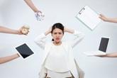 Chuyên gia dinh dưỡng tư vấn bảo bối cho người bận rộn tăng cân nhanh
