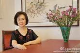 Người thân tố mẹ đẻ 'Hoàn Châu cách cách' giả tạo, tham tiền