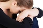 Hãy đọc ngay những thông tin này nếu bạn bị nhức đầu trong chu kỳ kinh nguyệt