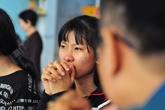 Nghi can bắn chết nữ sinh ở Đồng Nai có quan hệ tình cảm với nạn nhân