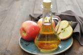 Có thể bạn chưa biết giấm táo còn có tác dụng làm sạch nhà một cách đáng ngạc nhiên như này