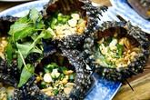 10 đặc sản Phú Quốc ngon khó cưỡng, nhất định phải thử
