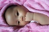 Mẹ Việt chia sẻ bí kíp trị giật mình, khóc đêm cho con một phát ăn ngay