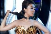 Tiêu Châu Như Quỳnh: 'Tôi không đòi hỏi chú Lam Trường giúp đỡ'