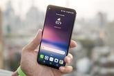 5 smartphone nổi bật ra mắt tại IFA 2017