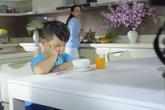Thực phẩm chức năng dùng cho trẻ - hãy cẩn trọng