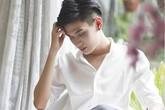 Ca sỹ Mỹ Lệ mắng Đào Bá Lộc vì chia sẻ về tình cũ