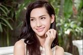 Hành trình sửa thành hình hài con gái của người đẹp chuyển giới Tây Ninh