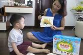 5 điều cha mẹ không nên bỏ qua về giáo dục trẻ từ sớm theo phương pháp Glenn Doman